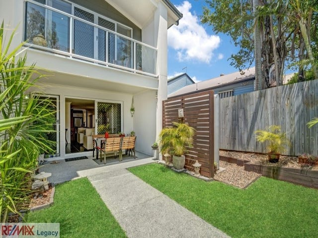 7/19-21 Shields St, Redcliffe, Qld 4020