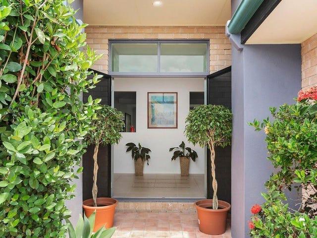 10 Westland Drive, West Ballina, NSW 2478