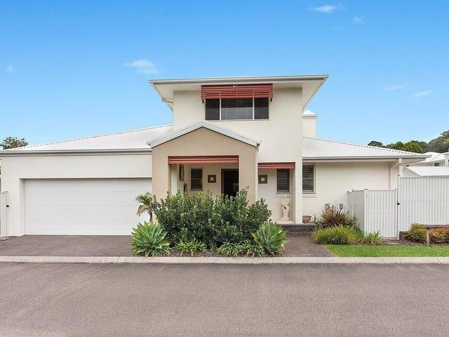 36/2 Brunswick Road, Terrigal, NSW 2260