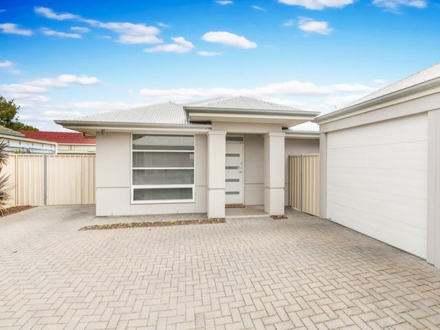 4/7 Waterhouse Road, South Plympton, SA 5038
