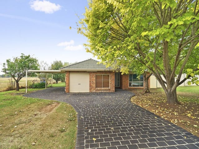 121 Great Southern Road, Bargo, NSW 2574