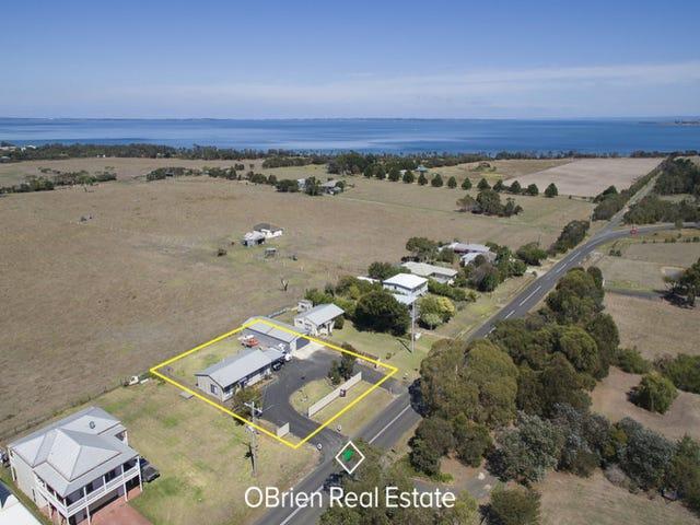 501-503 Corinella Road, Coronet Bay, Vic 3984