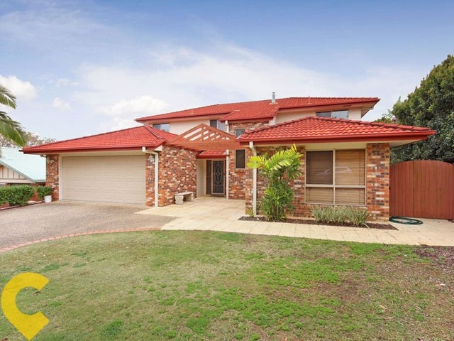 3 Riverglen Court, Bellmere, Qld 4510