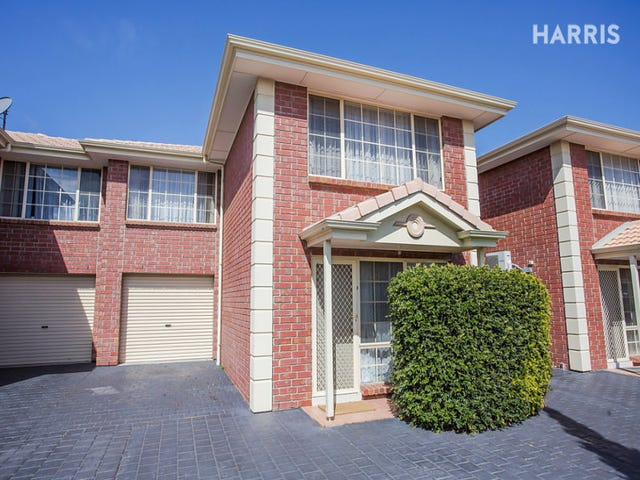 3/121B Cliff Street, Glengowrie, SA 5044