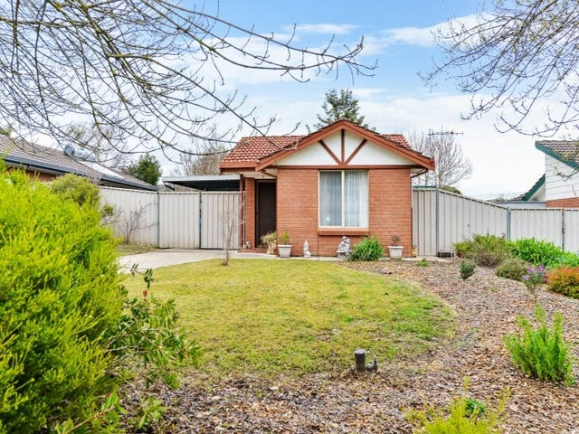 2/90 Wellington Road, Mount Barker, SA 5251