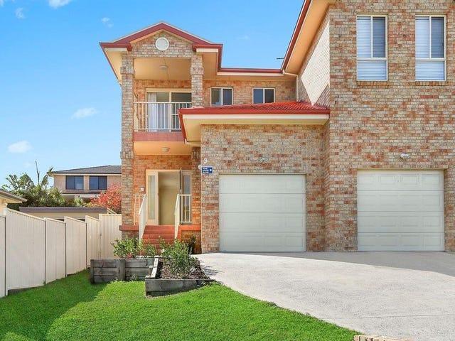 9 Hastings Avenue, Chifley, NSW 2036