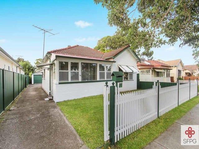 88 Cardigan Street, Auburn, NSW 2144