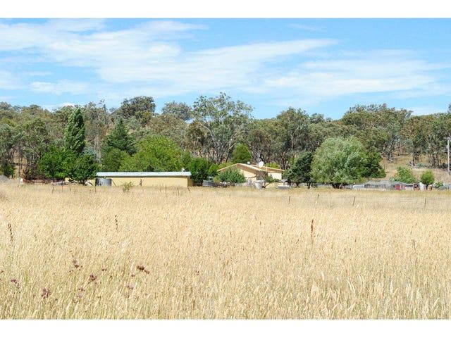 'Coo-ee' 24 Farnham Road, Stuart Town, NSW 2820