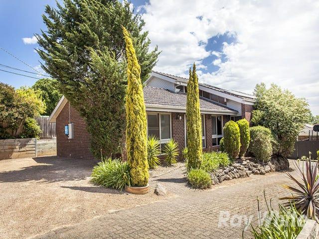 4 Kimberley Court, Mount Waverley, Vic 3149