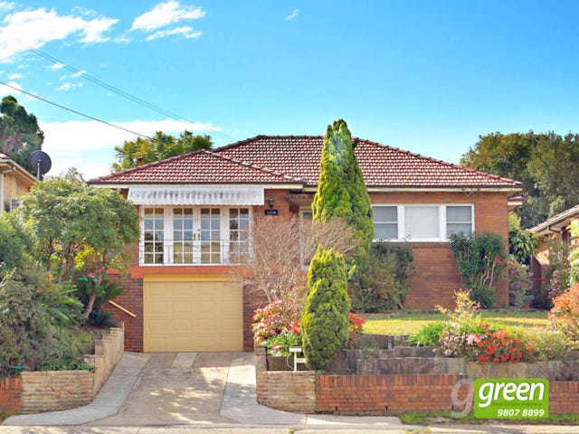 1109 Victoria Road, West Ryde, NSW 2114