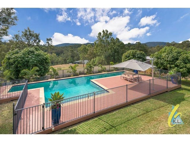 910 Mt Crosby Rd, Mount Crosby, Qld 4306