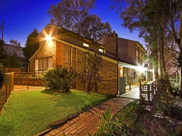 194 Comleroy Rd, Kurrajong, NSW 2758