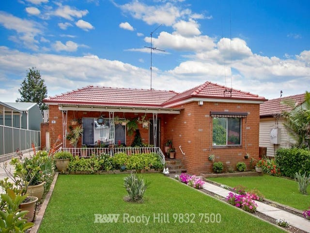 3 Seppelt Street, Eastern Creek, NSW 2766