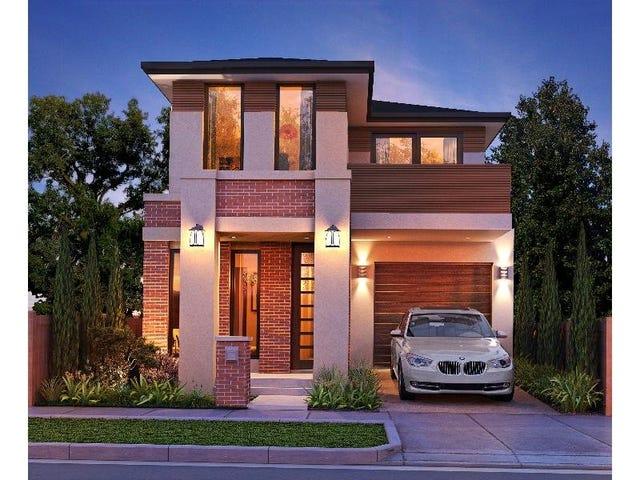 12 Adelaide Street, McKinnon, Vic 3204