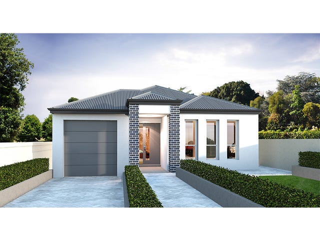 Lot 88 Seaway Road, Hallett Cove, SA 5158