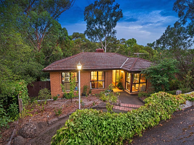 4 Tallaroon Court, Greensborough, Vic 3088