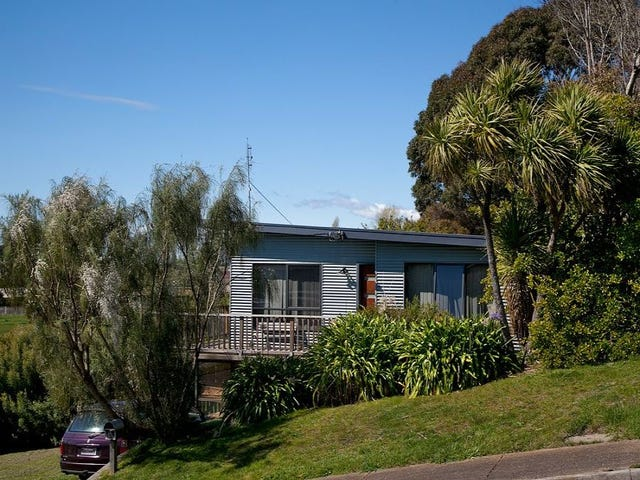 55 David Street, East Devonport, Tas 7310