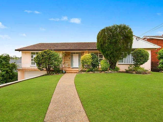 85 Headland Road, Castle Cove, NSW 2069