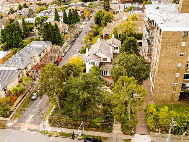 397 Toorak Road, South Yarra, Vic 3141