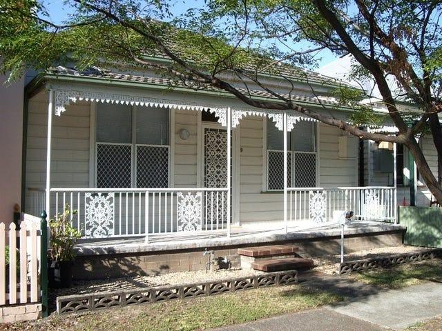 9 James Street, Hamilton, NSW 2303