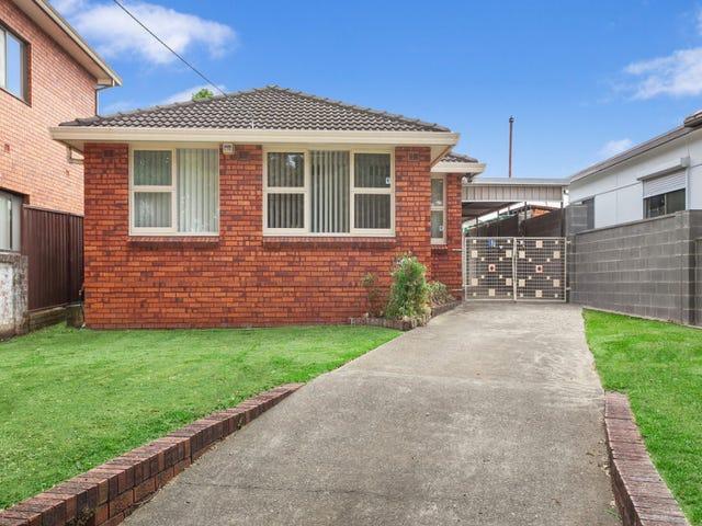 87 James Street, Punchbowl, NSW 2196