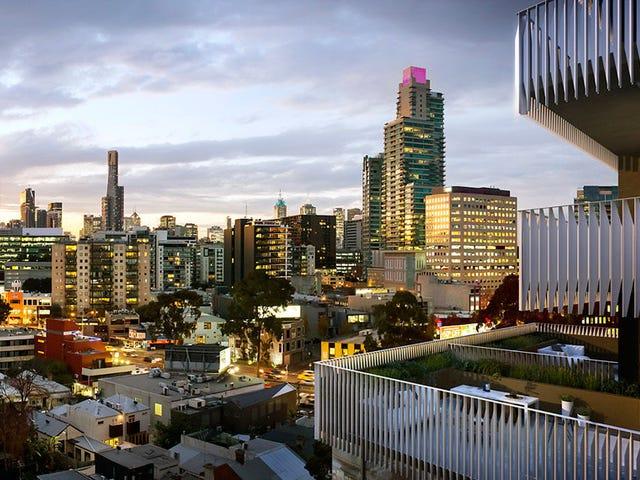 75  Palmertson Crescent, South Melbourne, Vic 3205