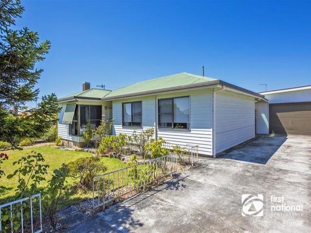 48 Lyons Street, Somerset, Tas 7322