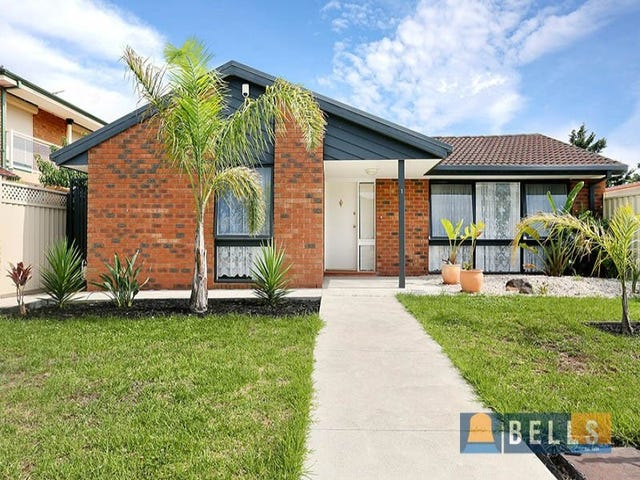 1/53 Shakespeare Drive, Delahey, Vic 3037