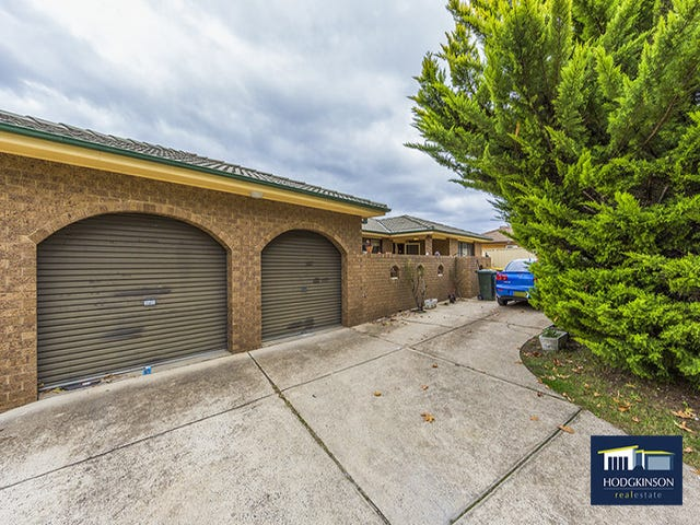150 Clift Crescent, Richardson, ACT 2905
