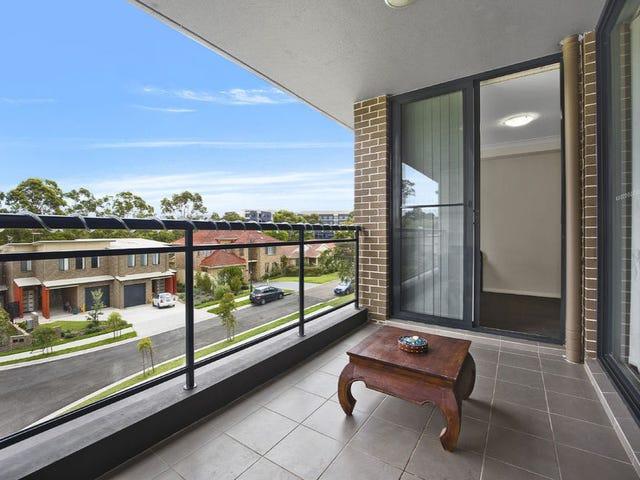 16/40-52 Barina Downs Road, Baulkham Hills, NSW 2153