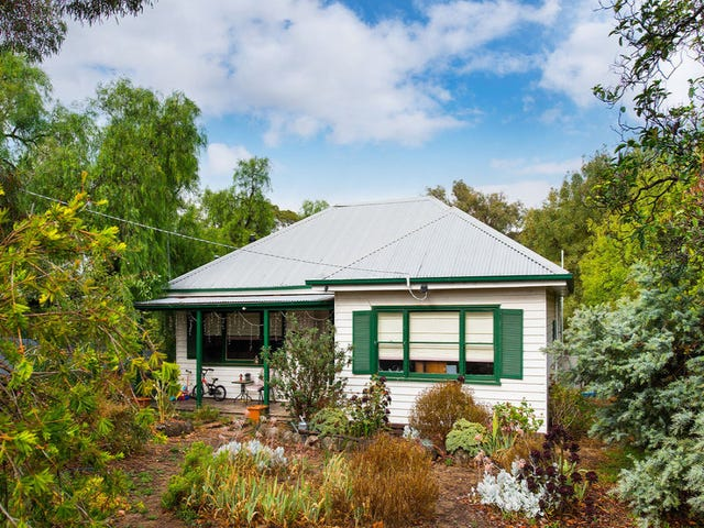 21 Church Street, Maldon, Vic 3463