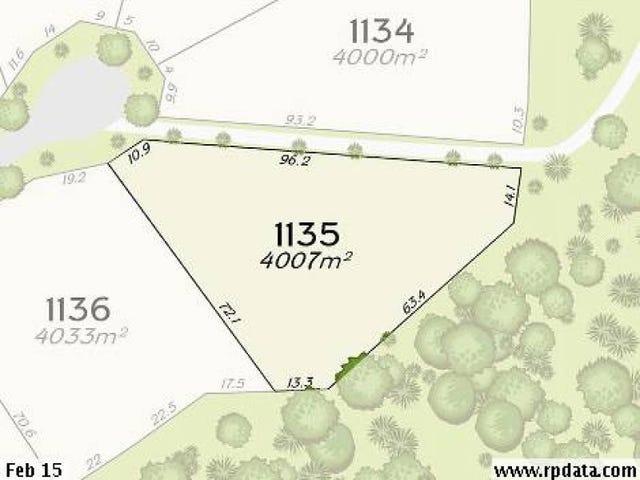 Lot 1135, 15 - 17 Pintail Court, Spring Mountain Estate, Greenbank, Qld 4124