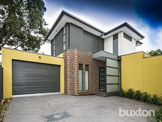 3/51 Parer Street, Burwood, Vic 3125