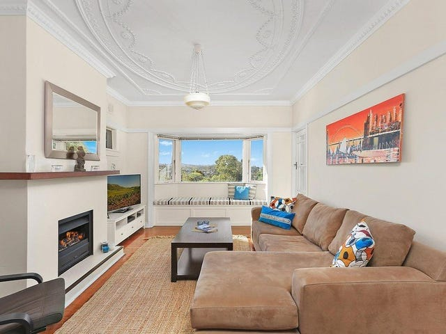 17 Audrey Street, Balgowlah, NSW 2093