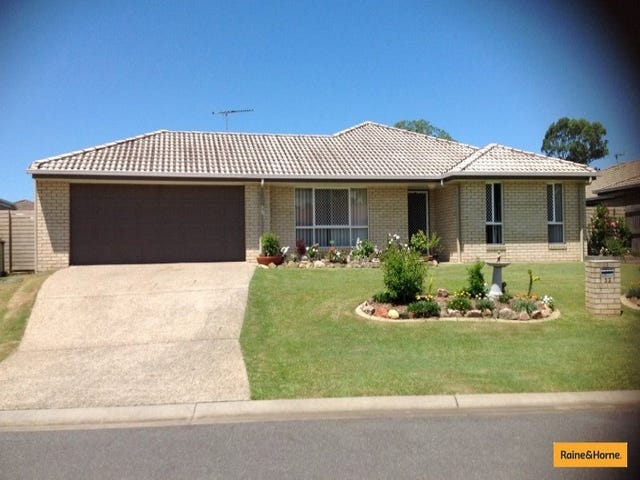 32 Peggy Road, Bellmere, Qld 4510