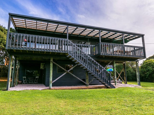9 Fraser Drive, Aireys Inlet, Vic 3231