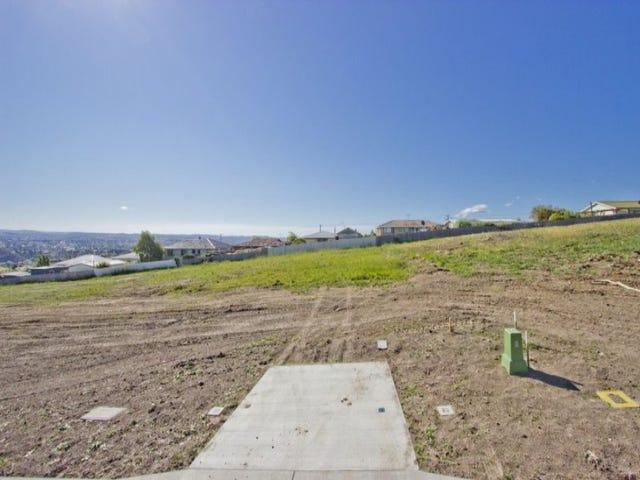 Lot 8, Hillary Heights Estate, St Leonards, Tas 7250
