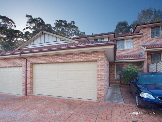 5/434 Windsor Road, Baulkham Hills, NSW 2153