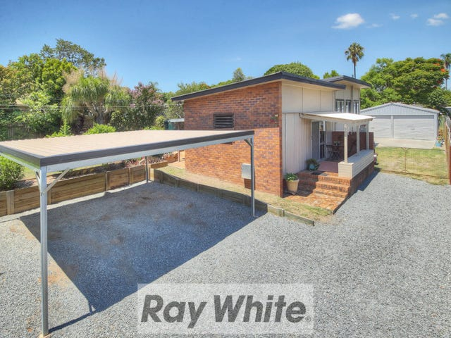 38 Winifred Street, Kingston, Qld 4114