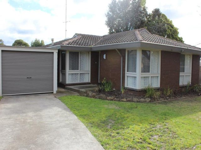 2 Flower Court, Grovedale, Vic 3216