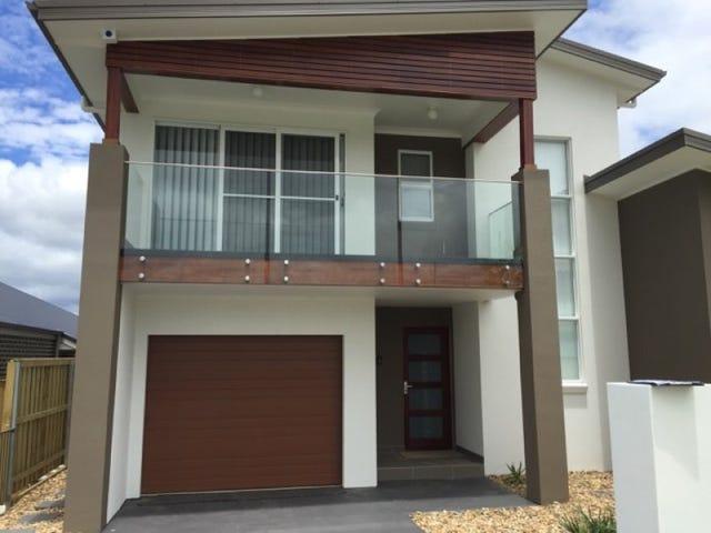 64 milky Way, Campbelltown, NSW 2560