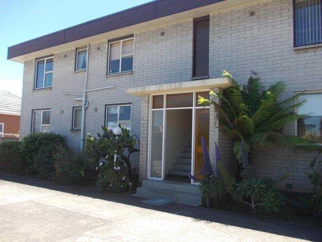 3/44-46 Hiller Street, Devonport, Tas 7310