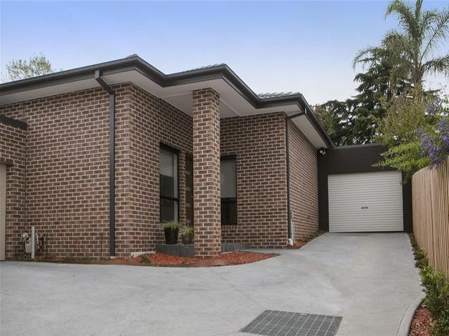 26A Laurel Avenue, Doveton, Vic 3177