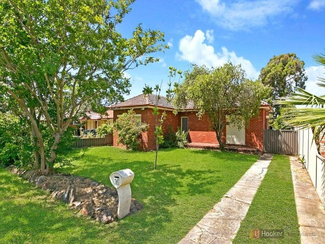 26 Hunt Street, Guildford, NSW 2161