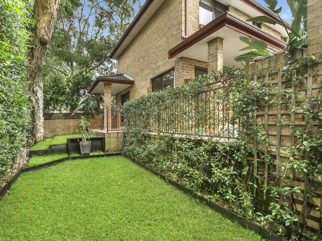 5/69 New Orleans Crescent, Maroubra, NSW 2035