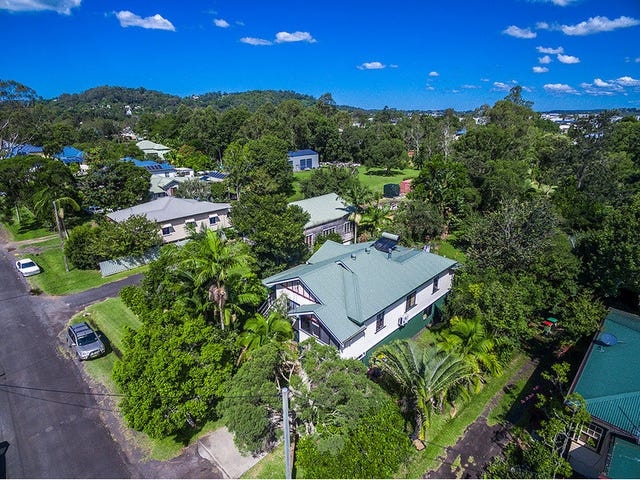 48 Newbridge Street, South Lismore, NSW 2480