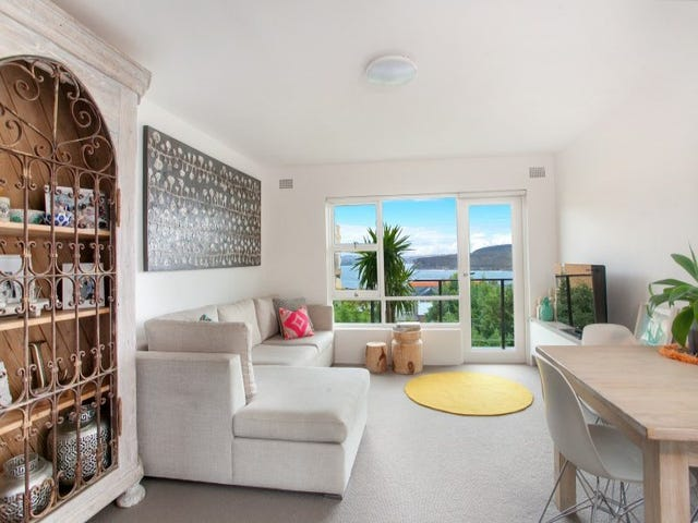 12/33 Addison Road, Manly, NSW 2095