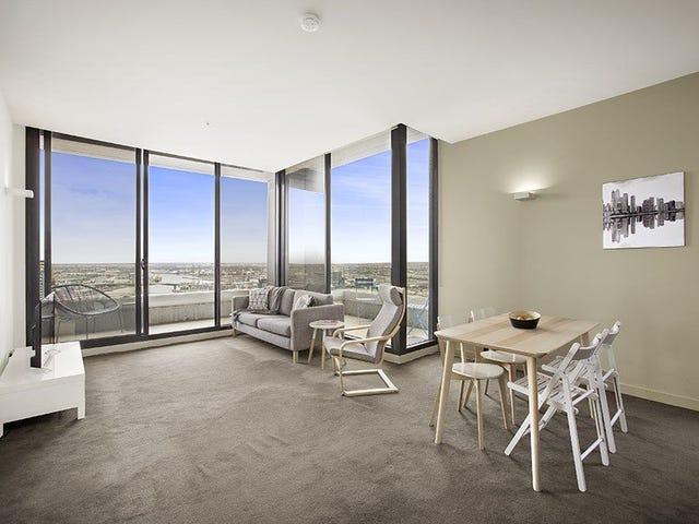 4106/200 Spencer Street, Melbourne, Vic 3000
