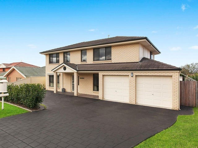 26 Silverbirch Avenue, Mardi, NSW 2259