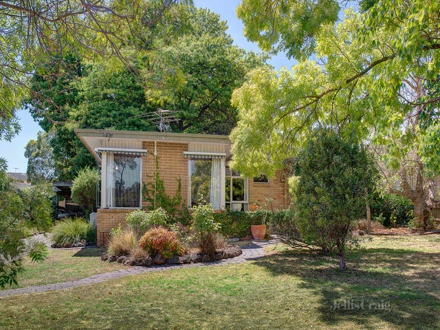 47 Hosken Street, Balwyn North, Vic 3104